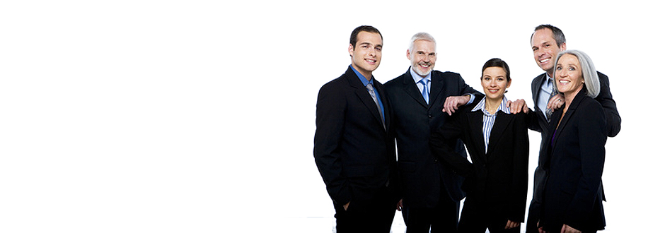 Teamfoto studiotextart®